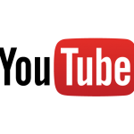 YouTube-logo-original