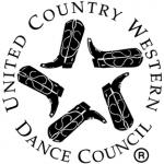 logo UCWDC