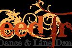 logo speed irene